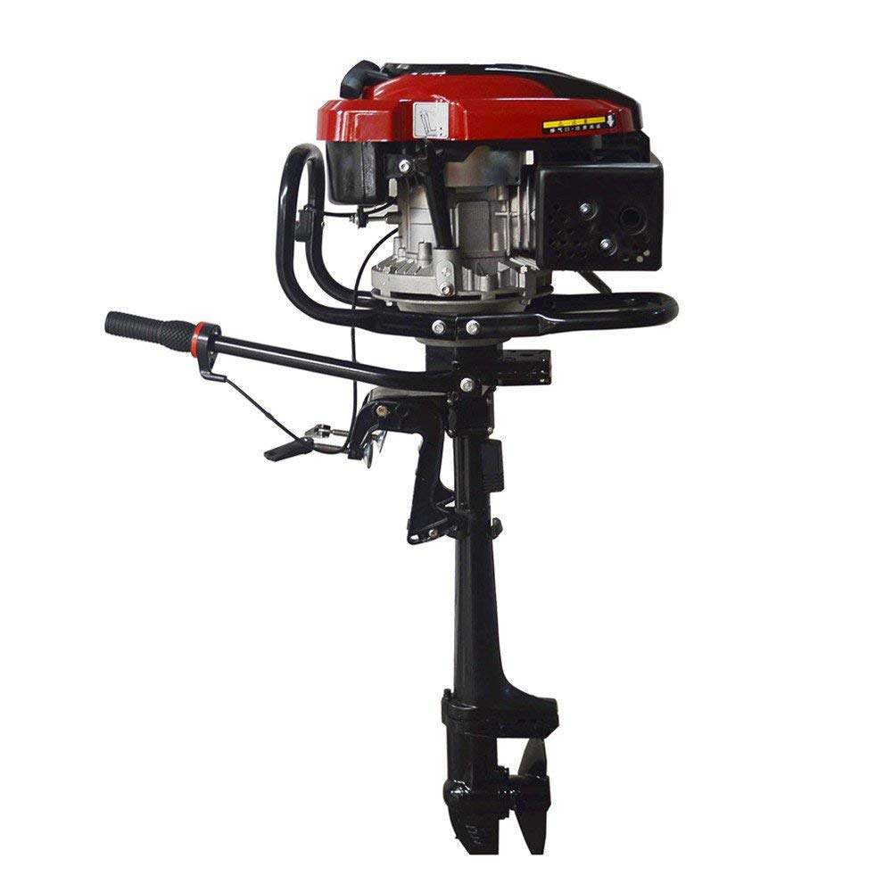 4-stroke 7HP Superior Engine Outboard Motor Inflatable Fishing boat motor.jpg
