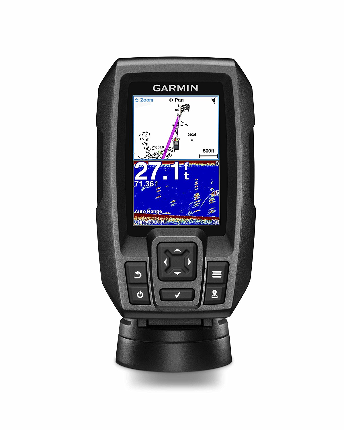 Garmin Striker 4 Built-in GPS Fish Finder.jpg