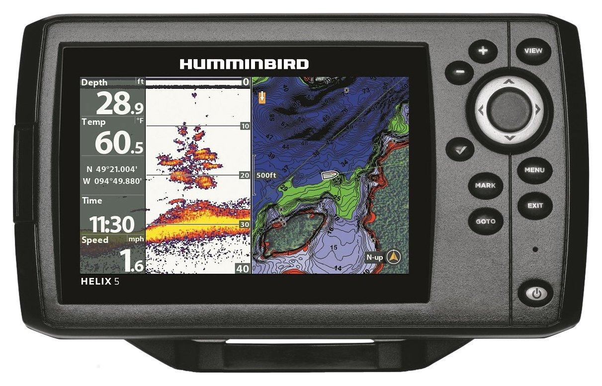 Humminbird 410210-1 HELIX 5 CHIRP GPS G2 Fishfinder.jpg