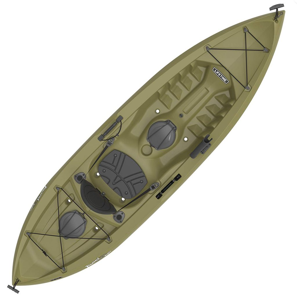 Lifetime Tamarack Angler 100 Fishing Kayak.jpg