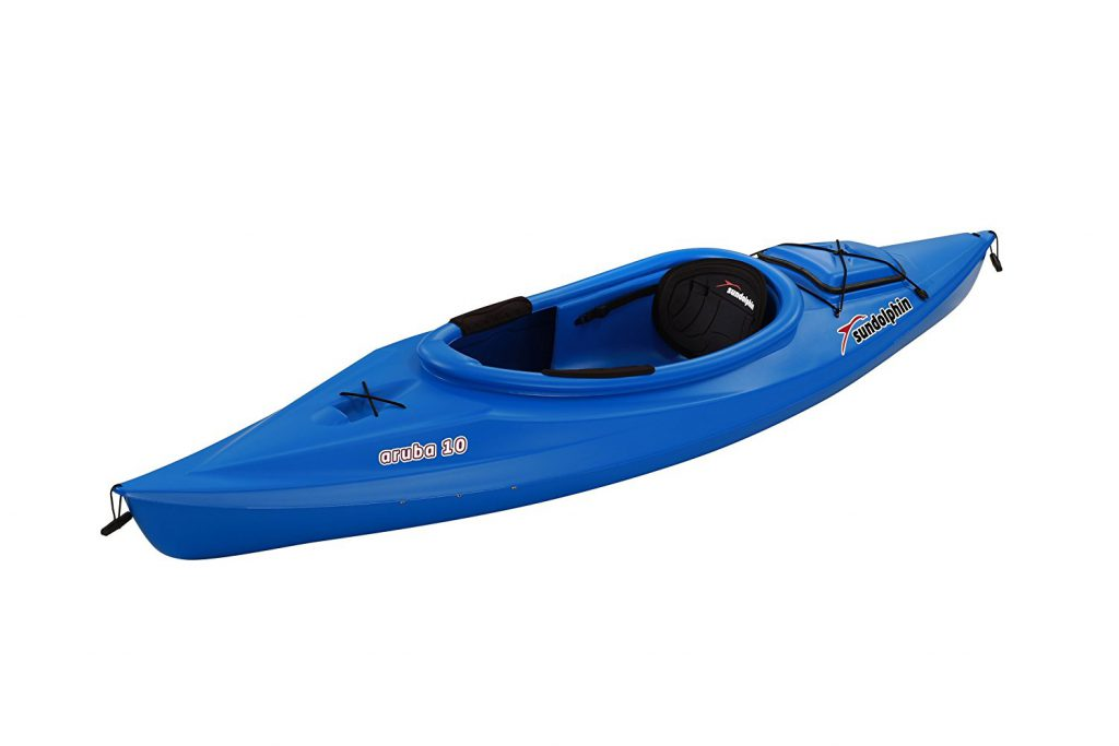 Sun Dolphin Aruba 10-Foot Sit-in Kayak.jpg