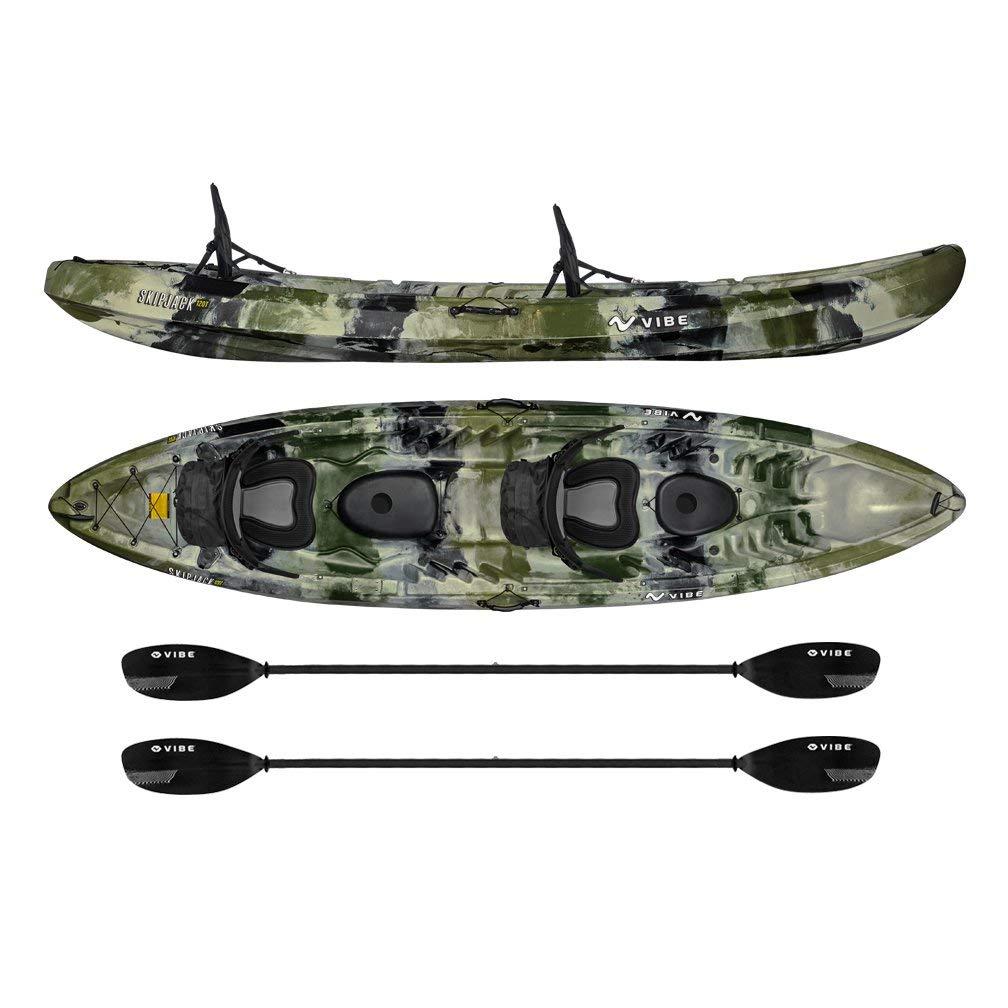 Vibe Kayaks Skipjack.jpg