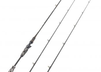 Best Bass Fishing Casting Rods For The Money, Reviews and Buyers guide:
