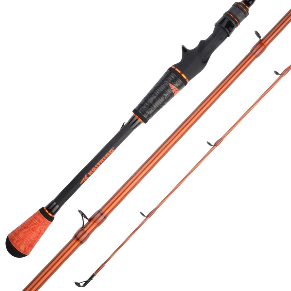 Kastking speed demon pro tournament series fishing rod.jpg