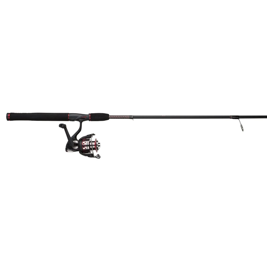 Ugly Stik GX2 Spinning Fishing Reel and Rod Combo.jpg