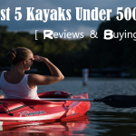 best fishing kayaks under $500, vibe kayaks, best fishing kayak under $500 2020, best fishing kayak under $700, best fishing kayak under $600, best fishing kayak under $1000, best inflatable fishing kayak under $500,