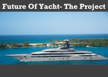 The Future Of Yacht- The Project 'L'